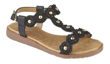 Cipriata Sandals G619 SALE